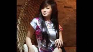 getlinkyoutube.com-Vietnamese girls,chinese girls,korean girls,japanese girls (hot sexy asian girls)