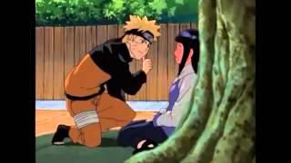 getlinkyoutube.com-Naruto x Hinata   Sexual Healing