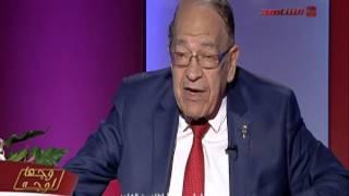 getlinkyoutube.com-محمد الملا و وسيم السيسي وحديث عن عقدة اليهود من المصريين الجزء الاول