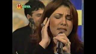 getlinkyoutube.com-لةيلا فةريقى_ كون  Leila Fariqi _kon