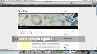 getlinkyoutube.com-Wordpress Automatic Plugin