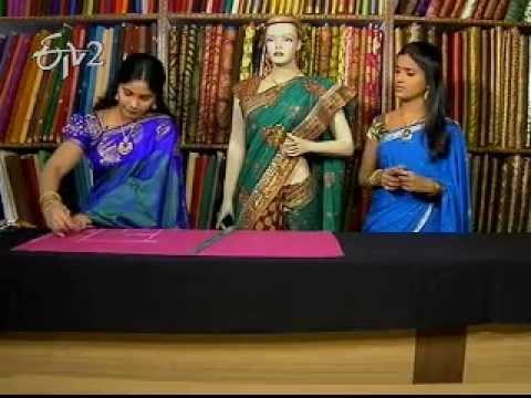 Etv2 _Sakhi _30th April 2012_Part 4