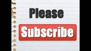 getlinkyoutube.com-City Ki Topi  Shaadi