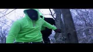 """getlinkyoutube.com-Blac Youngsta """"Murder"""" Shot By @Wikidfilms_lugga"""