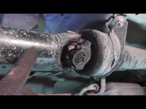 Где находится в Mazda Трибьют втулка стабилизатора