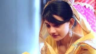 Sonal and Piyush ● Indian Marwari Wedding Highlights ● Axis Images ● Kolkata