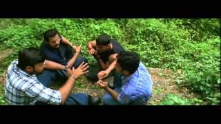 4The People - Loka Samastha song