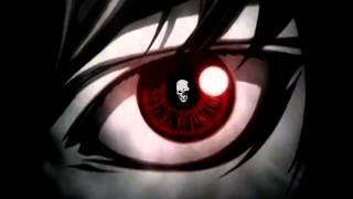 getlinkyoutube.com-top 10 canciones terrorificas del anime