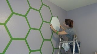 getlinkyoutube.com-Girls Room Renovation