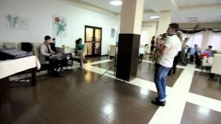 getlinkyoutube.com-Raul Torje si Razvan Mesesan - INSTRUMENTAL BIHOR 2013