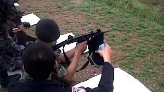 getlinkyoutube.com-กองบิน41ยิงปืน รูซี่