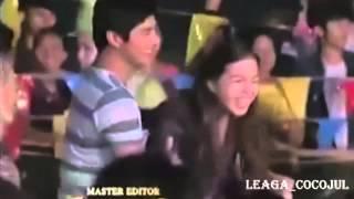 Kailangan Kita movie (CocoJul Version)