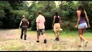 getlinkyoutube.com-Wrong Turn 2: Dead End (2007) - Filme Trailer