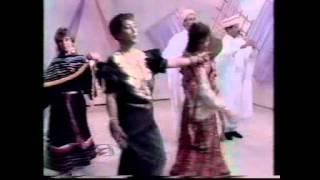 getlinkyoutube.com-Gasba chaoui - Cheba Chahra - Taybina lkahwa