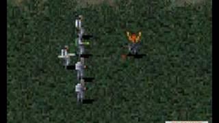 getlinkyoutube.com-Command & Conquer - Tiberium Ecstasy - Flash Export - Part 1