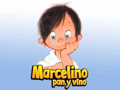 Marcelino-opening(spanish-original)