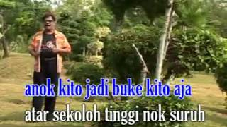 getlinkyoutube.com-dikir barat-TOK DO JALI