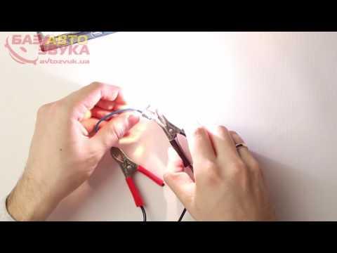 Галогенная лампа Philips H3 DiamondVision 12V 12336DVB1