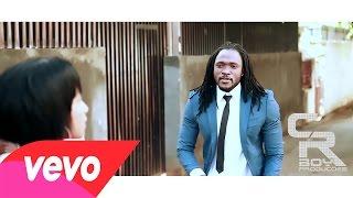 getlinkyoutube.com-Abuchamo - Minha Dependencia (Video by Cr Boy)