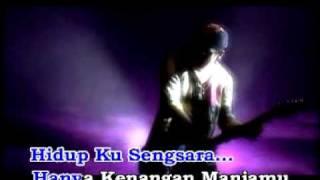 getlinkyoutube.com-U-TOPIA - Maya Percintaan