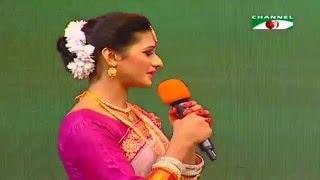 getlinkyoutube.com-Mangolee Channel I  Shera Nachiye Season 3 Shova