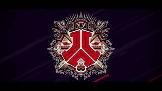 Defqon.1 Weekend Festival 2017 | Album Mini Mix