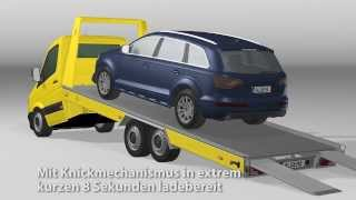 getlinkyoutube.com-ALGEMA Blitzlader R Autotransporter