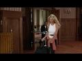 Claudia Schiffer from movie Ri¢hie Ri¢h.1994