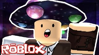 getlinkyoutube.com-How to get the Galactic Sun Hat | Galaxy | ROBLOX [EVENT]