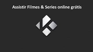 getlinkyoutube.com-Assistir Filmes online em HD  ( KODI )