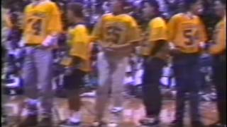 getlinkyoutube.com-Del Campo High School 1991-92 Video Yearbook