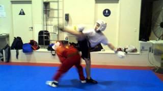 karate1 008