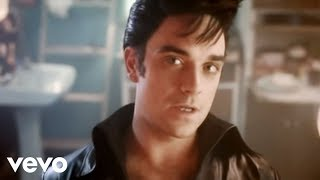 getlinkyoutube.com-Robbie Williams - Advertising Space