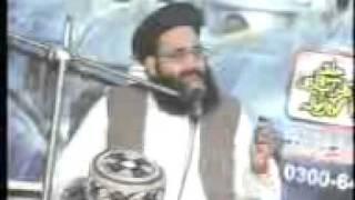 getlinkyoutube.com-shia zakir qari sakhawat ko challenge ..by mufti abid jalali.mp4