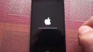 iPhone Wifi Greyed Out fix