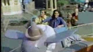 Please Mr Postman- The Carpenters (1975)