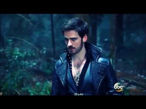 Hook and Emma - What makes you beautiful (For Sofia)