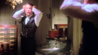 getlinkyoutube.com-The Strange Case of Dr Jekyll and Miss Osbourne - Teaser
