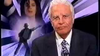 getlinkyoutube.com-Michael Jackson no Brasil - Parte 6