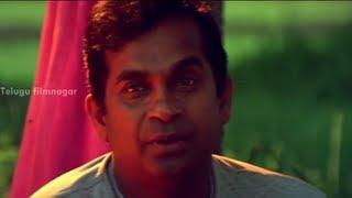 getlinkyoutube.com-Little Soldiers Movie Songs | Sarele Vooruko Song | Mera Naam Jokaru Song | Brahmanandam | Baladitya