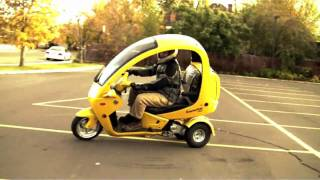 getlinkyoutube.com-The ScooterPod