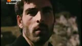getlinkyoutube.com-صلاح حسن مو ردت  مقتل جودت في مسلسل سيلا