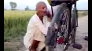 getlinkyoutube.com-Video bablu khan chhaun azamgarh