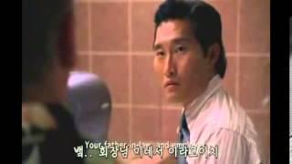 getlinkyoutube.com-로스트 - 못 알아 듣는 외국인의 한국말