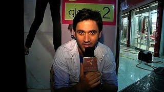 getlinkyoutube.com-Mishkat Varma Share Some Fun Facts Of His Life