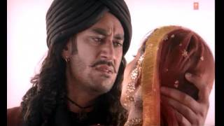 Mirza Sahiba Full Song Harbhajan Mann | la la la Album