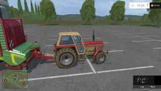 getlinkyoutube.com-Farm Sim Saturday December 12 2015