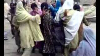 getlinkyoutube.com-MARWAT GIRLS WEDDING DANCE AT TAJAZAI