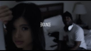 Jon Connor - Bound 2