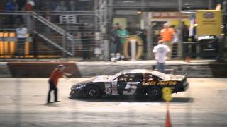 getlinkyoutube.com-Rockford Speedway- National Short Track Championships 2014